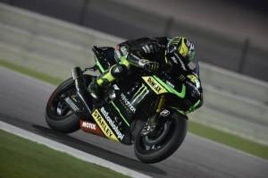 """MotoGP: Test Losail Day 2, Pol Espargarò """"Sono contento di aver effettuato la mia prima simulazione di gara"""""""