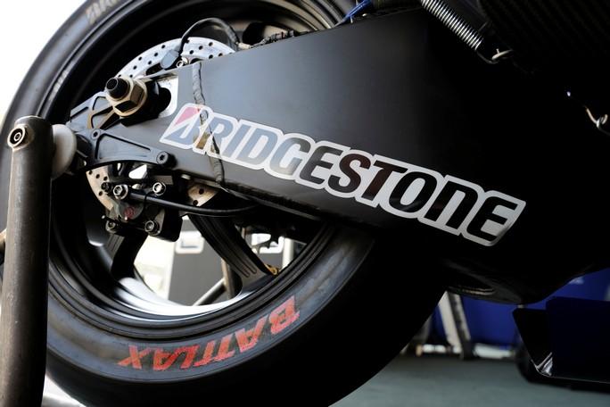 MotoGP: Bridgestone pronta al primo appuntamento del motomondiale 2014