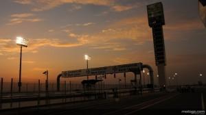 MotoGP: In Qatar in pista tutti i Team assenti a Phillip Island