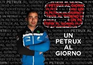 """MotoGP: """"Un Petrux al giorno"""" quando l'arte della foto racconta emozioni"""