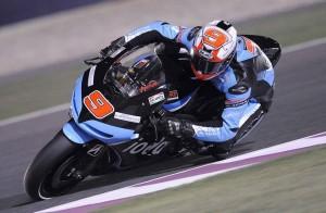 """Romano Albesiano """"Senza nulla togliere al mondiale Superbike, la MotoGP rappresenta la vetrina piú prestigiosa"""""""