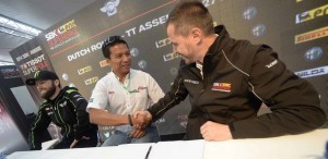 Superbike: Il Mondiale si arricchisce di un nuovo round