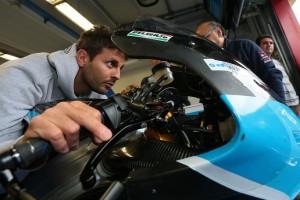 MotoGP: Michel Fabrizio sostituirà Danilo Petrucci al Mugello