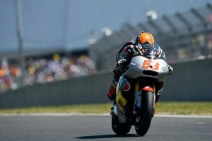 Moto2 Mugello, Prove Libere 1: Rabat davanti a Cortese, De Angelis è quinto