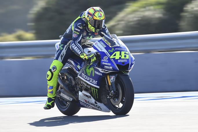 MotoGP: Brembo, il GP di Catalunya uno dei più duri con i freni