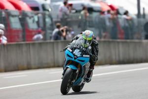 MotoGP Barcellona: Michel Fabrizio sostituirà ancora Danilo Petrucci