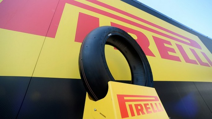 Superbike: Pirelli sarà main event del round malese