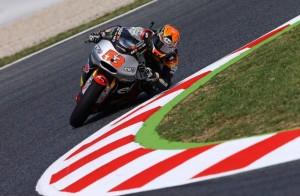 Moto2 Catalunya, Prove Libere 3: Rabat ancora al Top, Pasini 5° è il migliore dei nostri