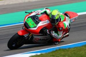 Moto2 Assen: West torna al successo! Sul podio Vinales e Kallio
