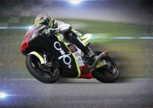 Moto3: Sky trasmetterà in diretta le gare del Civ da Misano