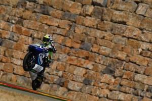 Moto3: Nicolò Bulega in pista a Misano a fine mese per la gara del CIV