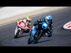 Moto3 Sachsenring: Lo Sky Racing Team VR46 studia per le qualifiche