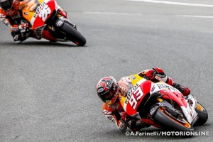 MotoGP: Si amplia la partnership tra Honda HRC e Red Bull