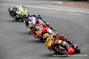 "MotoGP: Aleix Espargarò ""A Indianapolis per continuare il momento positivo"""