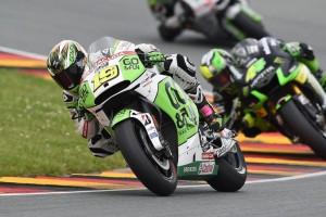 """MotoGP: Alvaro Bautista """"A Indy ho sempre raccolto buoni risultati"""""""