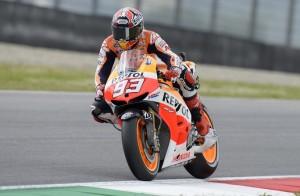 MotoGP: Indianapolis, circuito non particolarmente impegnativo per la Brembo