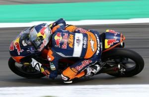 Moto3 Indianapolis, Prove Libere 1: Miller davanti a Vinales e Tonucci