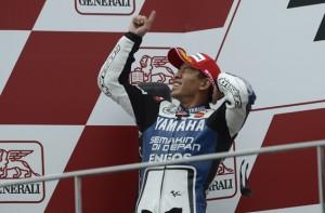 MotoGP: Katsuyuki Nakasuga wild card a Motegi