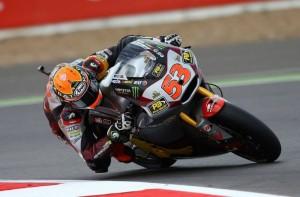 Moto2 Silverstone: Rabat centra il 6° successo, battuti Kallio e Vinales