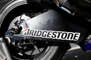 Bridgestone felice di aver centrato il target sicurezza in MotoGP