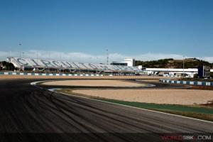 Superbike: Il Mondiale riparte da Jerez de la Frontera