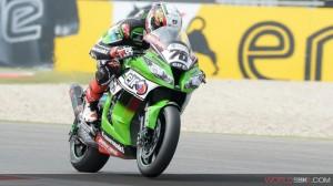 Superbike: Magny-Cours e gli ordini di scuderia