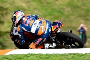 Moto3 Phillip Island, Prove Libere 2: Jack Miller al Top, Alex Marquez è decimo