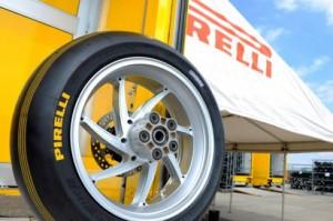 Superbike: Anteprima Pirelli in vista del Qatar