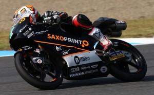 Moto3 Sepang: Vince Vazquez, Miller è secondo, Marquez quinto, mondiale ancora aperto
