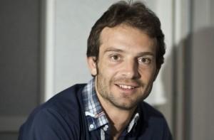 Superbike: Sylvain Guintoli ufficialmente in Pata Honda