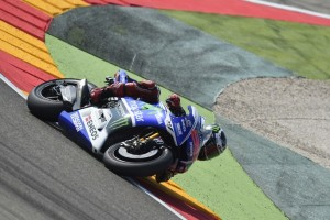 MotoGP, Test Valencia Day 1: Lorenzo al comando, Iannone prima Ducati, due Marquez in pista