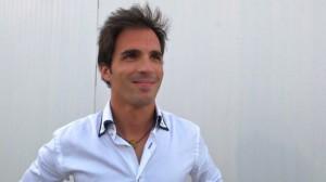 Superbike: Toni Elias in forza al JR Racing Team per il 2015