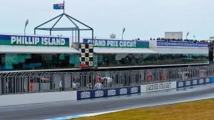 Superbike: Annunciato il main sponsor del round di apertura
