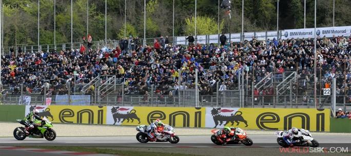 Superbike: Il Campionato che verrà