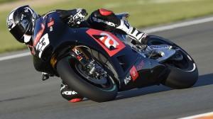 """Romano Albesiano """"La MotoGP è molto più eccitante della Superbike per noi"""""""