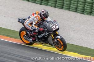 """MotoGP: Livio Suppo """"Quest'anno non sarà facile ripetersi, Rossi e Lorenzo saranno molto competitivi"""""""