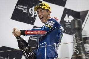 Moto3 Qatar: Parola a Bastianini, Antonelli, Bagnaia, Fenati e tutti gli altri italiani dopo la gara