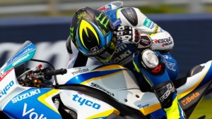 Superbike: Lowes rimedia all'errore in Gara 1 e sale sul podio