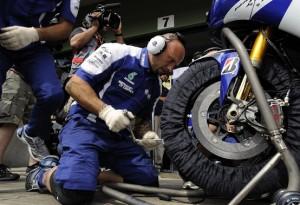 MotoGP: I numeri Brembo per il GP del Qatar 2015