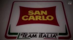 Moto3: Team Italia, i video della presentazione, backstage, interviste ai piloti e Carlo Pernat