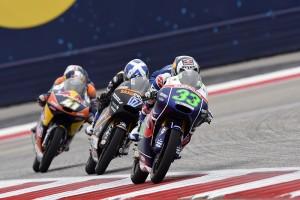 Moto3 Austin: Parola ai piloti italiani, ancora una volta tra i protagonisti del gp