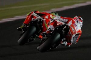 Regolamento MotoGP: Sette motori nel 2016, ma cambiano anche i benefici per Ducati, Suzuki e Aprilia