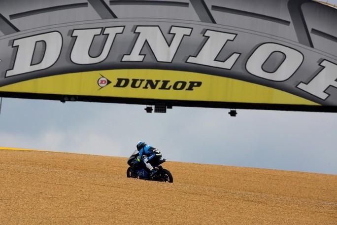 Moto3 Le Mans, Qualifiche: Fenati 5°, migliore qualifica della stagione, bene anche Migno 16°