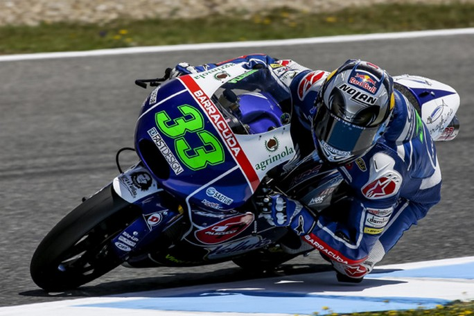bastianini-test-gp-spagna-jerez-2015.jpg