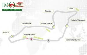 Superbike: Al via il quinto round all'Autodromo di Imola