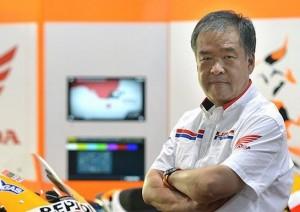 MotoGP: Resta il dubbio Pedrosa, Stoner torna il prossimo anno?