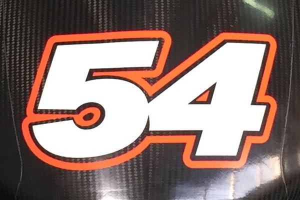 "Moto2: Mattia Pasini, ""Arrivo al Mugello spinto da un grande entusiasmo!"""