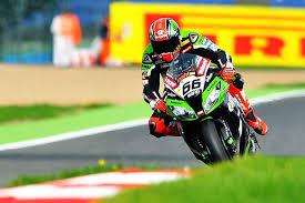 Superbike: Anteprima Pirelli in vista del round di Donington