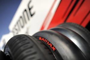 MotoGP: Bridgestone si prepara al Gran Premio di Catalunya