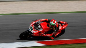 Superbike: Anche Ducati schiera tre moto a Misano